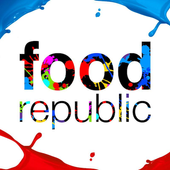 Food Republic AR 1.3