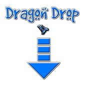 Dragon Drop 1.0