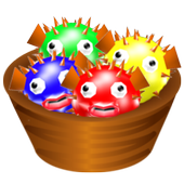 Bubble Shooter: Puffers 1.3