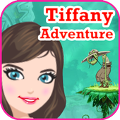 Tiffany alvord Adventure 1.0