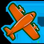 Air Control 2 2.14