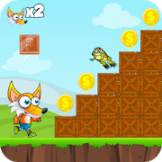 Fox World 1.0.6