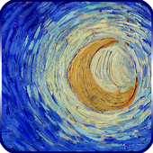 Starry Night 1.0