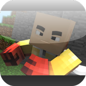 Mod One Punch Man for MCPE 1.0