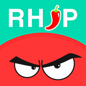 Red Hot Jelly Peppers 1.1