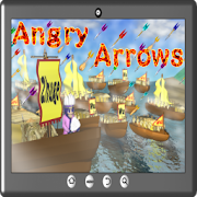 Arrows with Boats 3.2