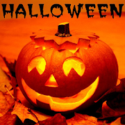 Halloween Free Live Wallpaper 1.8