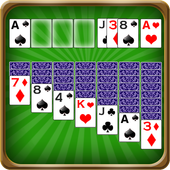 Free Solitaire King 2.1