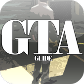 Free GTA Cheat 1.0
