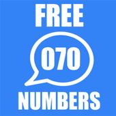دانلود Talk2Talk 2 5 0338 APK - برنامه های ابزار