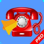 🎶 Old Ringtones : Telephone Ringtones 🎶 1 3 APK Download