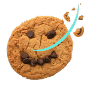 Cookie Make 1.0.0