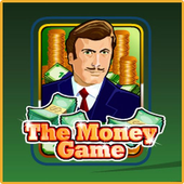 Money Game Slot Free 2.0