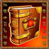 Book Of Ra Slot 1.0