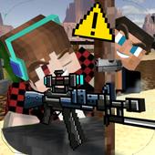 Hide N Seek: Survival Craft C18.1b