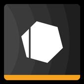 Freeletics Running 1.9.11