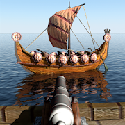 World Of Pirate Ships 3.2