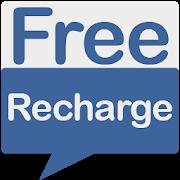 Free Talktime 4.3.2.5