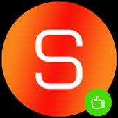 Free Shutterfly App Guide 1.0