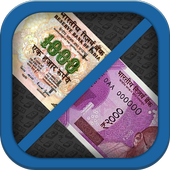 Exchange 500/1000 Notes Online 1.3