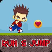 Run & Jump 1.5