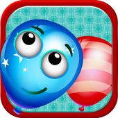 Swing Balloon Tap the Balloon 1.0.6