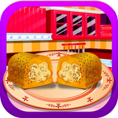 Twinkies Maker Crazy Cooking 1.0.7