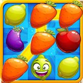 Frozen Fruit crush 1.2