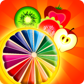 Fruit Juice Jam 1.1