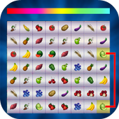Fruit link match 1.1