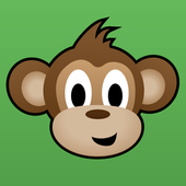Fruit Monkey! 1.1