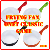New Frying Fan Onet Game 1.0