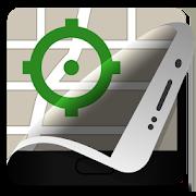 GPS Phone Tracker 18.0.0