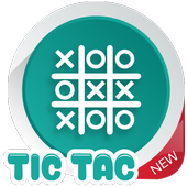 fun tic tac toe free 1.2