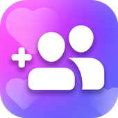 Mega Followers with Trending Hashtags 1 1 0 APK Download - Android