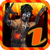 Zombie World Assault 3D 1.0