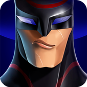 Bat Secret Mission 3.0.0