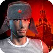 Gangster Moscow 1.0.0