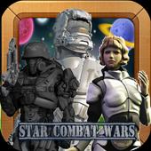 Star Combat Wars 2.0.0