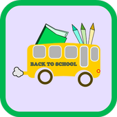 School Bus Match 1.3