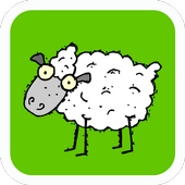 Sheep Game For Kids 1.6
