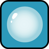 Bubble Games 1.0