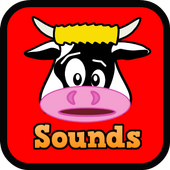 Farm Animal Sounds 1.1