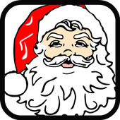 Christmas Games For Kids 1.0