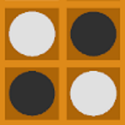 Reversi Advanced 1.0