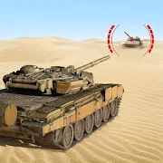 War Machines Tank Shooter Game 2.0.1