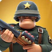 War Heroes: Strategy Card Game for Free 2.9.4