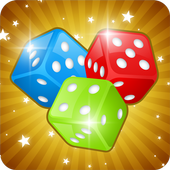 Pocket Dices 1.2.2