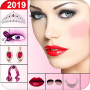 db868a5eb com.golden.lipstickspics 1.0 APK Download - Android cats.beauty Apps