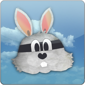 Rabbit rush 1.0